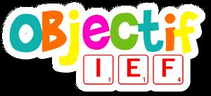 Objectif IEF